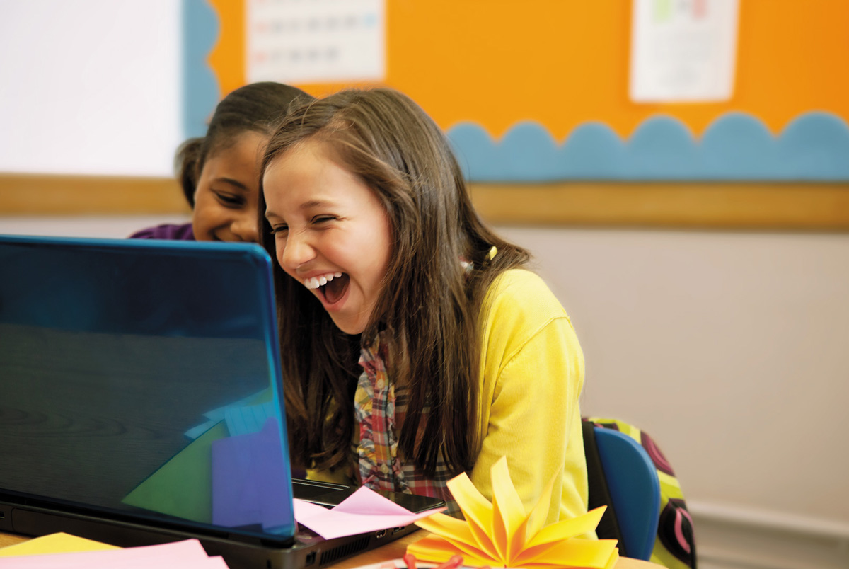 College essay examples for